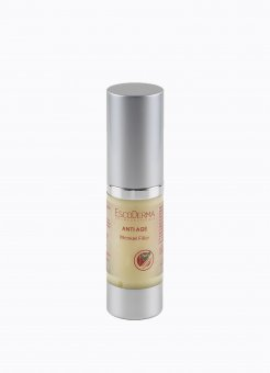 Escoderma Anti Age Wrinkle Filler 15 ml