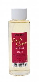 Bernoth Eau de Cologne Juchten 200ml