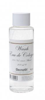Bernoth Wasch EdC 200 ml
