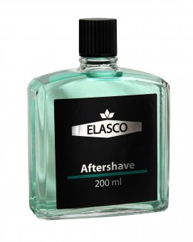 Elasco After Shave 200 ml