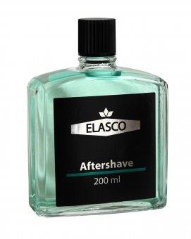 Elasco After Shave 200 ml