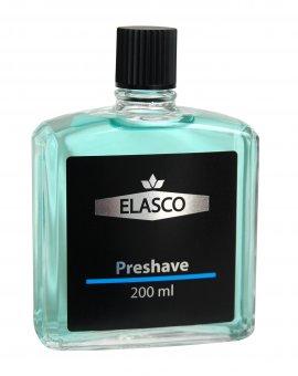 Elasco Pre Shave 200 ml