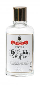 Maravilla Kölnisch Wasser 50 ml