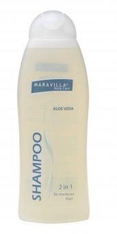 Maravilla Shampoo Aloe Vera 500 ml