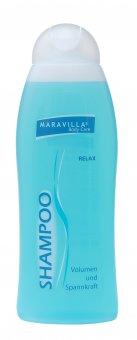 Maravilla Shampoo Relax 500 ml