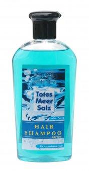 Natural Wellness - Totes Meer - Shampoo 250 ml