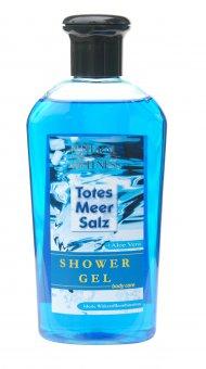 Natural Wellness - Totes Meer - Duschbad 250 ml
